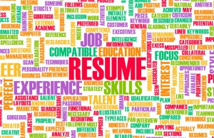 free resume evaluation is it worth anything rising star resumes - Free Resume Evaluation