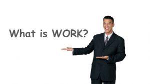 volunteerism belongs on a resume