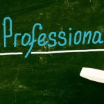 how to find a professional resume writer
